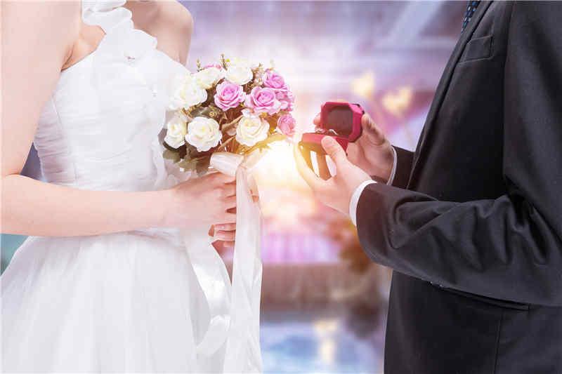 что означает сон подготовка к свадьбе