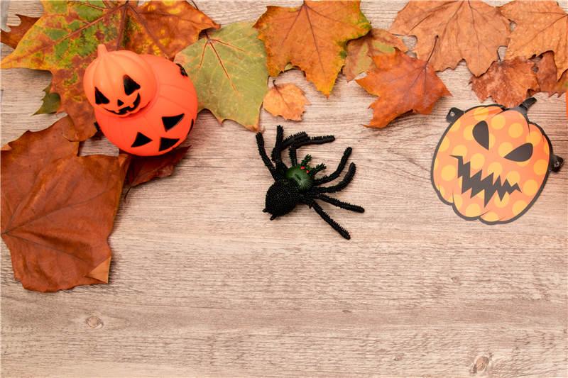 Значение снов о черном пауке